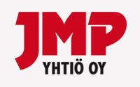 JMP Yhtiö Oy