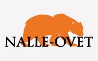 Nalle-Ovet